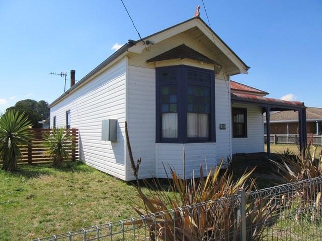 174 Herbert Street, Glen Innes NSW 2370