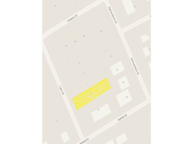 6/9 Lyon Street, Northam WA 6401