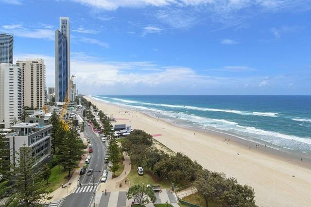 1 The Esplanade, QLD 4217