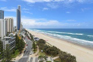 1 The Esplanade