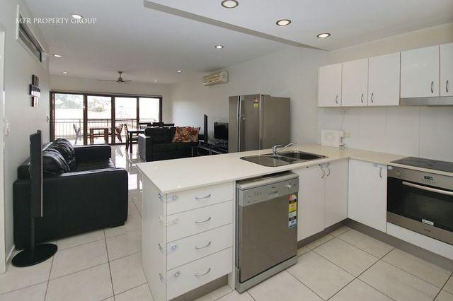 33/158 Woogaroo Street, Forest Lake QLD 4078