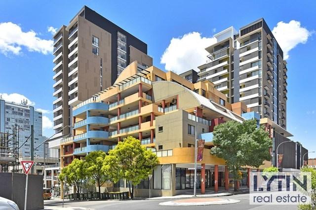 3/33-35 Belmore Street, NSW 2134