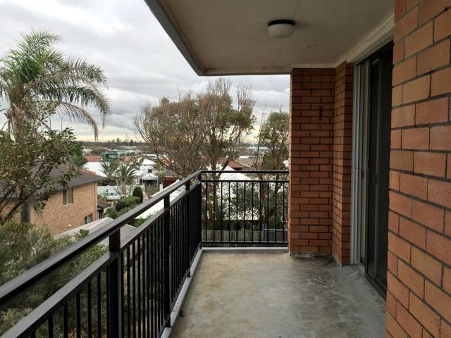 6/20 Helen Street, Merewether NSW 2291