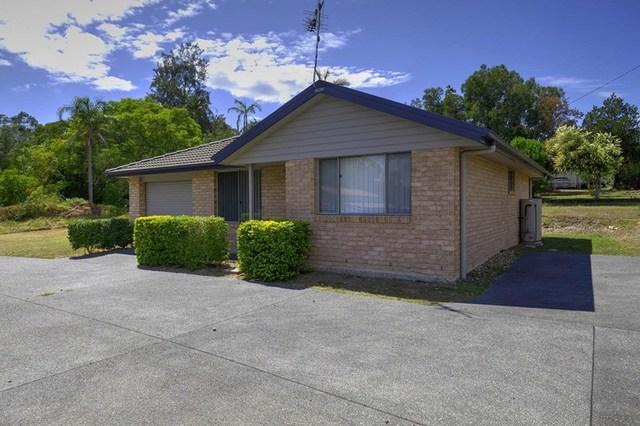416 Wingham Road, NSW 2430