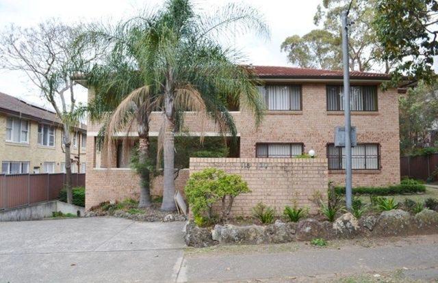 11/118-120 Meredith Street, Bankstown NSW 2200