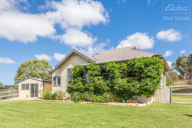 103 Whiskers Creek Road, NSW 2620