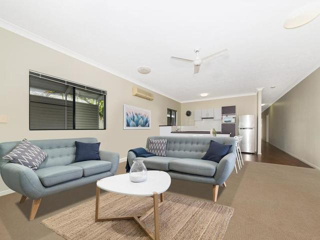 19/12-18 Morehead Street, South Townsville QLD 4810