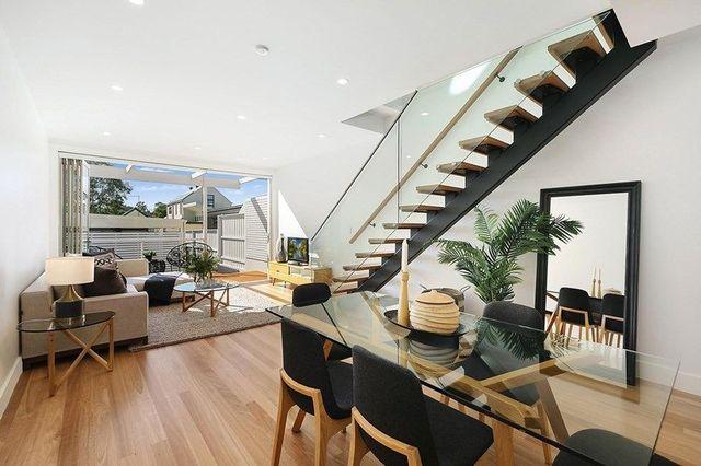 223 Elswick Street North, NSW 2040