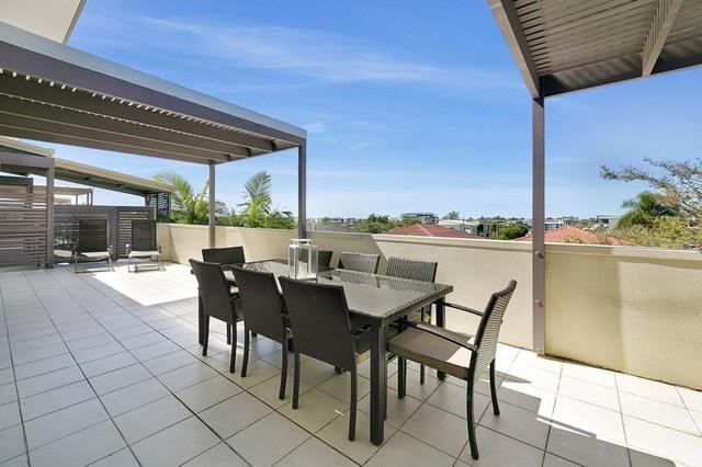 8/42 Hilltop Avenue, Chermside QLD 4032