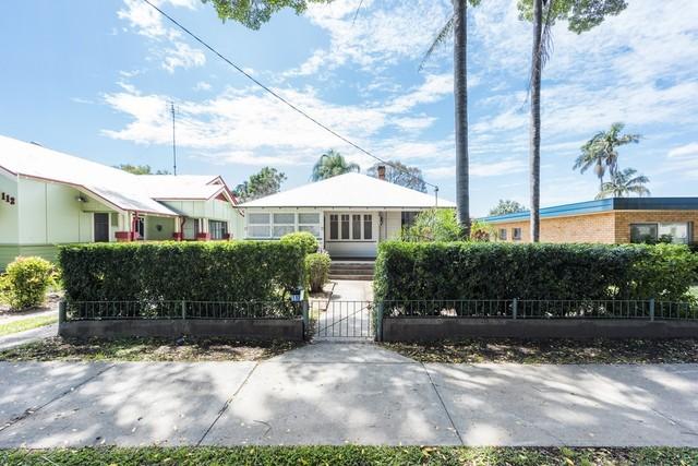 110 Victoria Street, Grafton NSW 2460