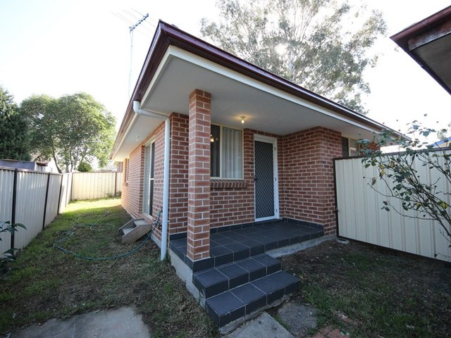 60a Torres Crescent, Whalan NSW 2770
