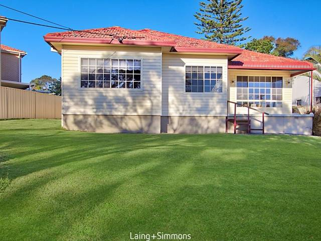 7 Eucalyptus Street, Constitution Hill NSW 2145