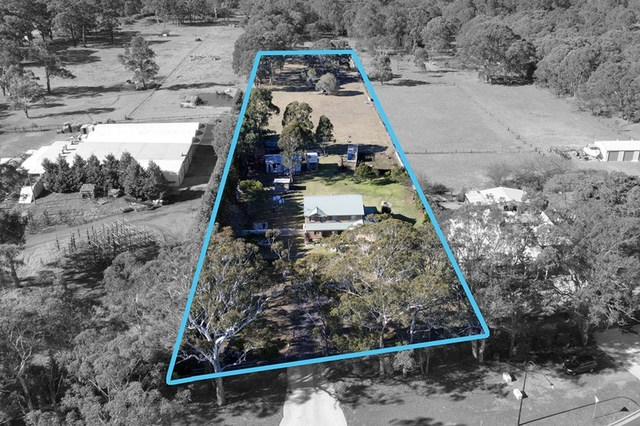 224 Appin Road, Appin NSW 2560