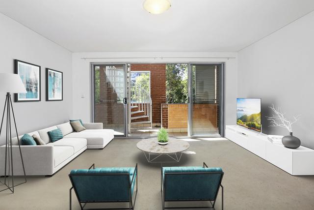42/39-45 Powell St, NSW 2140