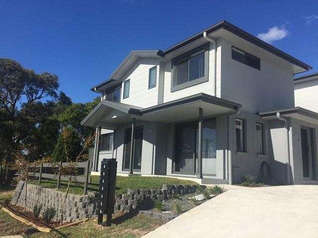 2/38 Rhodes Street, Blackalls Park NSW 2283
