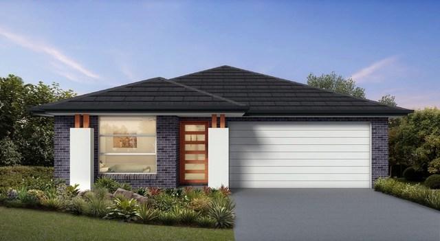 Lot 9660 Burgmann Street, Oran Park NSW 2570