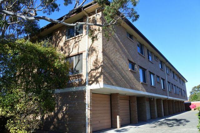 4/17 Kemp Street, The Junction NSW 2291