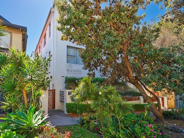 4/7 Francis Street, Bondi Beach NSW 2026