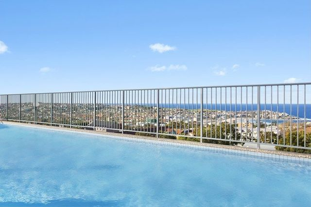 402/212 Bondi Road, Bondi NSW 2026