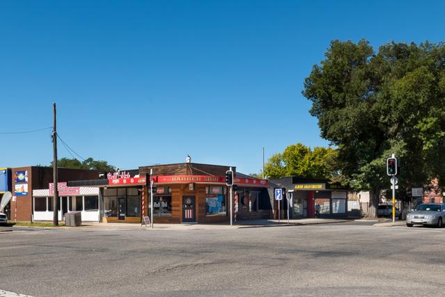 462 David Street, Albury NSW 2640