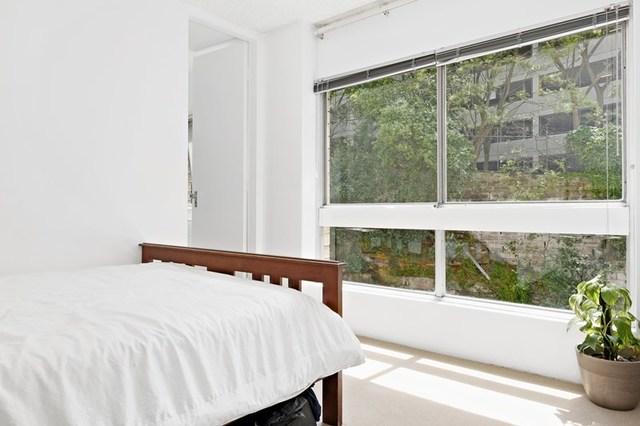 37/41-49 Roslyn Gardens, NSW 2011