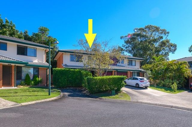 7/35 McMillan Street, QLD 4215