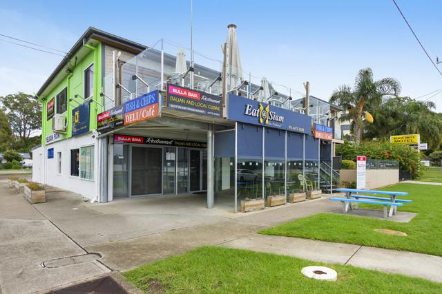 1/28 Beach Road, NSW 2536