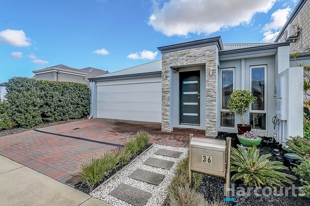 36 lomond crescent wandi wa 6167 house for sale allhomes 1 27 malvernweather Gallery