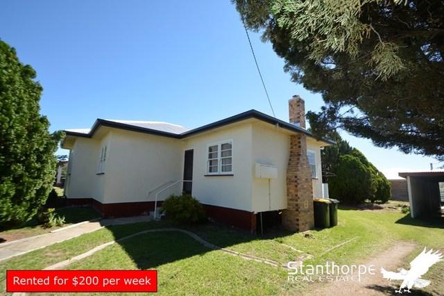 8 Derwent Street, QLD 4380