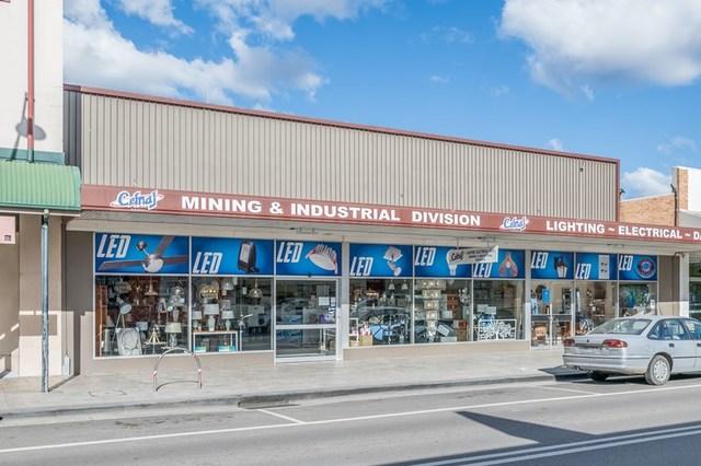 113-115 John Street, Singleton NSW 2330