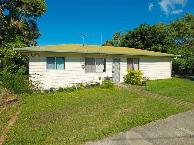 32 Strathallen Drive, Boronia Heights QLD 4124