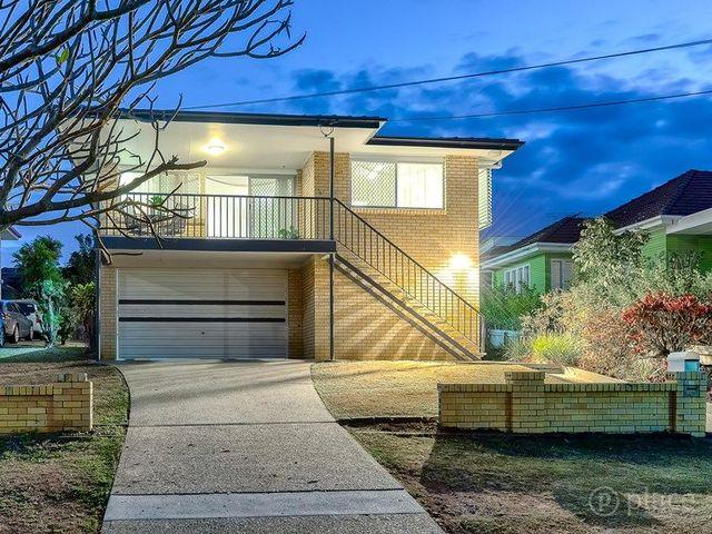 42 Meston Street, Mitchelton QLD 4053