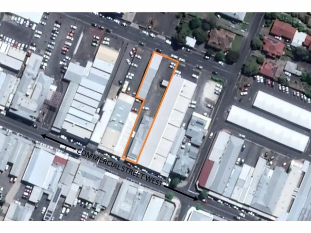 58 Commercial Street West, Mount Gambier SA 5291