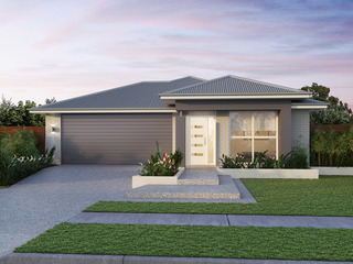 Lot 28 Albany Creek Road