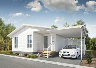 763 Zillmere Road Gateway Lifestyle Aspley