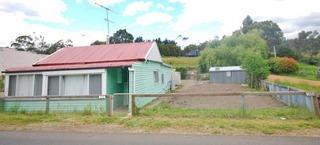 1651 Gordon River Road