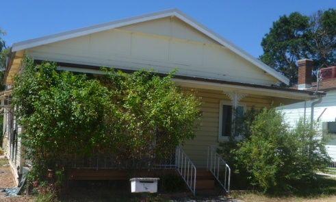4 Kurrara Street, Werris Creek NSW 2341