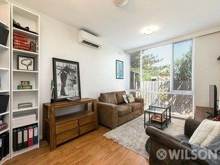 11/41 Clarence Street