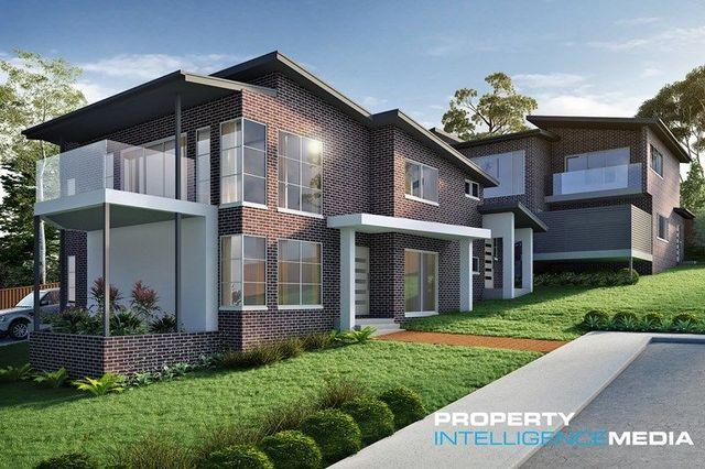 90 Forestview Way, Woonona NSW 2517