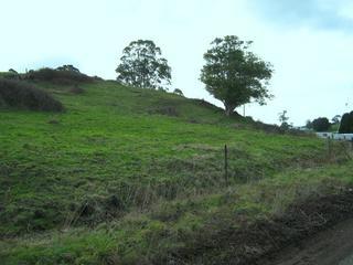 - Cnr Preston And Warringa Roads