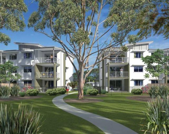 25 Chancellor Village Blvd, Sippy Downs QLD 4556