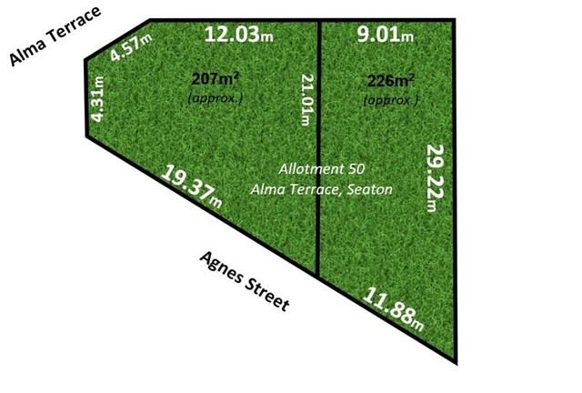 50 Alma Terrace, SA 5023