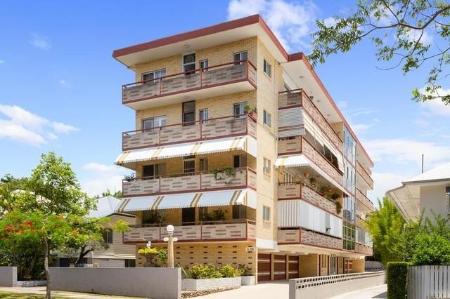 99 Moreton Street, QLD 4005