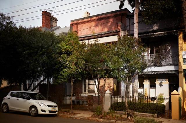 1/51 Wigram Road, NSW 2037