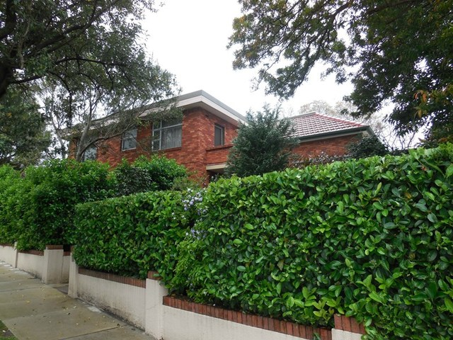 2/99 Avenue Road, Mosman NSW 2088