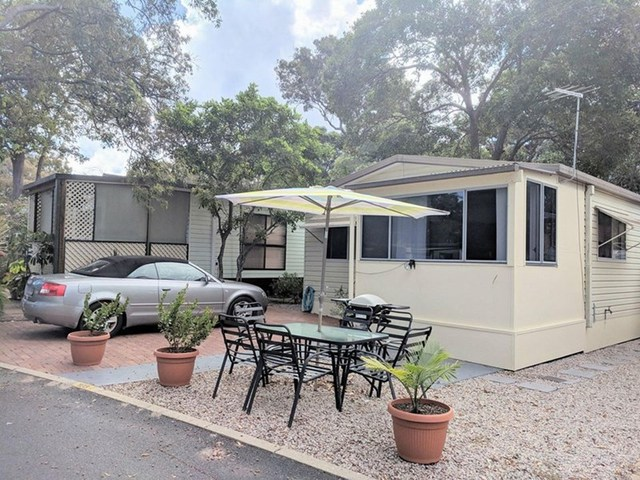 103/40 Jacana Avenue, Woorim QLD 4507