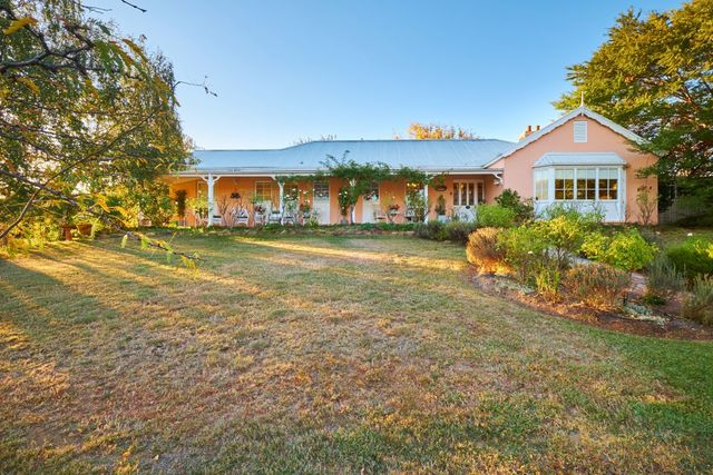 82 Galloway Street, Isabella Plains ACT 2905