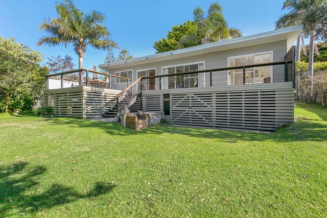 7 Chauvel Crescent, Tuross Head NSW 2537