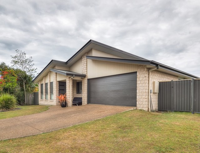 1 Yacht Close, QLD 4655