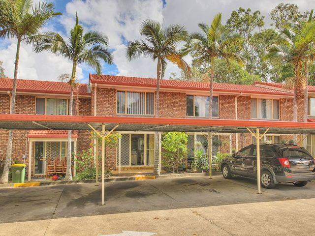 84/3 Costata Street, Hillcrest QLD 4118